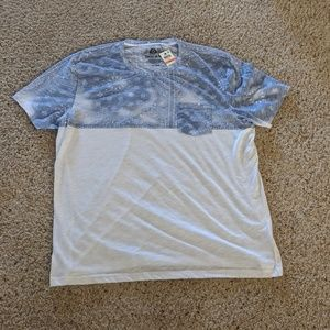 Men's American Rag T-shirt
